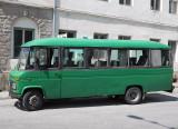 the green bus.jpg