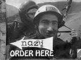 paragliding nazis.jpg