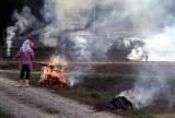 burn field.jpg