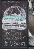 best bigburger.jpg