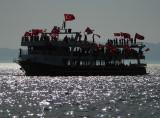 turkish contingent.jpg