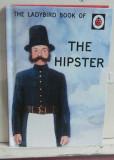 the hipster.jpg