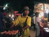 Market People