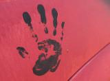the black hand.jpg