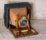 Kodak Camera Collecttion