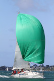 3347 Semaine du Golfe 2013 - IMG_6424 DxO Pbase.jpg