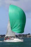 3348 Semaine du Golfe 2013 - IMG_6425 DxO Pbase.jpg