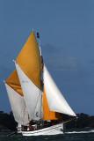 3353 Semaine du Golfe 2013 - IMG_6430 DxO Pbase.jpg
