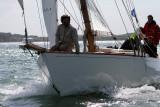 3373 Semaine du Golfe 2013 - IMG_6450 DxO Pbase.jpg