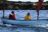 3421 Semaine du Golfe 2013 - IMG_6498 DxO Pbase.jpg