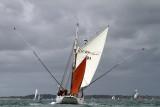 3593 Semaine du Golfe 2013 - IMG_6635 DxO Pbase.jpg