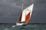 3597 Semaine du Golfe 2013 - IMG_6639 DxO Pbase.jpg