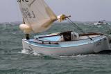 3611 Semaine du Golfe 2013 - IMG_6649 DxO Pbase.jpg