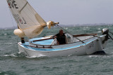 3612 Semaine du Golfe 2013 - IMG_6650 DxO Pbase.jpg