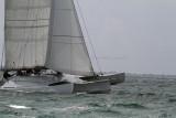 3623 Semaine du Golfe 2013 - IMG_6661 DxO Pbase.jpg