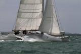 3628 Semaine du Golfe 2013 - IMG_6666 DxO Pbase.jpg