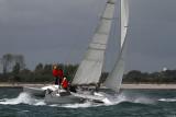 3635 Semaine du Golfe 2013 - IMG_6673 DxO Pbase.jpg