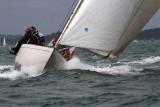 3645 Semaine du Golfe 2013 - IMG_6683 DxO Pbase.jpg