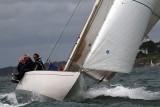 3647 Semaine du Golfe 2013 - IMG_6685 DxO Pbase.jpg