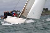 3648 Semaine du Golfe 2013 - IMG_6686 DxO Pbase.jpg