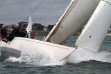 3651 Semaine du Golfe 2013 - IMG_6689 DxO Pbase.jpg