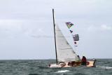 3667 Semaine du Golfe 2013 - IMG_6705 DxO Pbase.jpg