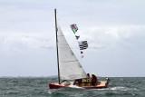 3668 Semaine du Golfe 2013 - IMG_6706 DxO Pbase.jpg