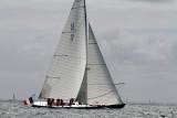 3672 Semaine du Golfe 2013 - IMG_6710 DxO Pbase.jpg