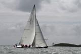 3673 Semaine du Golfe 2013 - IMG_6711 DxO Pbase.jpg