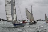 3839 Semaine du Golfe 2013 - IMG_6868 DxO Pbase.jpg