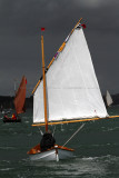 3897 Semaine du Golfe 2013 - IMG_6926 DxO Pbase.jpg
