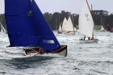 3979 Semaine du Golfe 2013 - IMG_6988 DxO Pbase.jpg