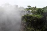 5035 Two weeks in South Africa - IMG_6566_DxO Pbase.jpg