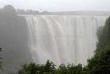 5040 Two weeks in South Africa - IMG_6571_DxO Pbase.jpg