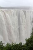5045 Two weeks in South Africa - IMG_6576_DxO Pbase.jpg