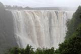 5047 Two weeks in South Africa - IMG_6578_DxO Pbase.jpg