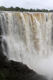 5109 Two weeks in South Africa - IMG_6640_DxO Pbase.jpg