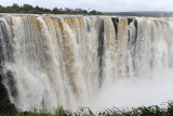 5111 Two weeks in South Africa - IMG_6642_DxO Pbase.jpg