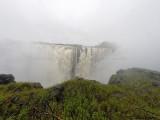 5144 Two weeks in South Africa - 148PHO~1_DxO Pbase.jpg
