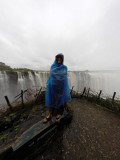 5169 Two weeks in South Africa - 167PHO~1_DxO Pbase.jpg