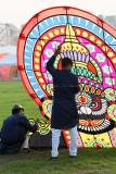898 Festival International de cerf volant de Dieppe 2014 -  MK3_9108_DxO Pbase.jpg