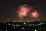 Footscray fireworks lores.jpg