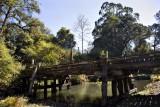 Fawcetts Creek Single Lane Bridge lores.jpg