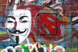 Anonymous with latch
