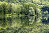 Lake Ghirla