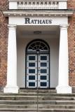Rathaus Plön
