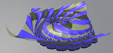 3D view of Translucent Mandel spiral.jpg