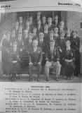 prefects_1956.jpg
