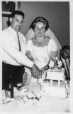 Mum & Dad's Wedding