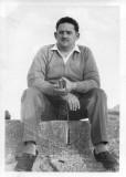 Dad_Harrington_1961_01.jpg